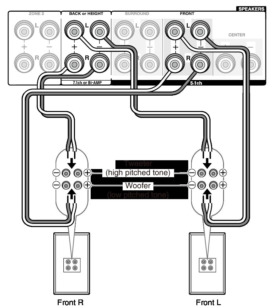 onkyo wiring diagram circuits symbols diagrams u2022 rh amdrums co uk onkyo 7.1 wiring diagram onkyo home theater wiring diagram