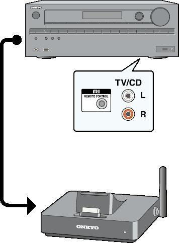 onkyo 616 user manual