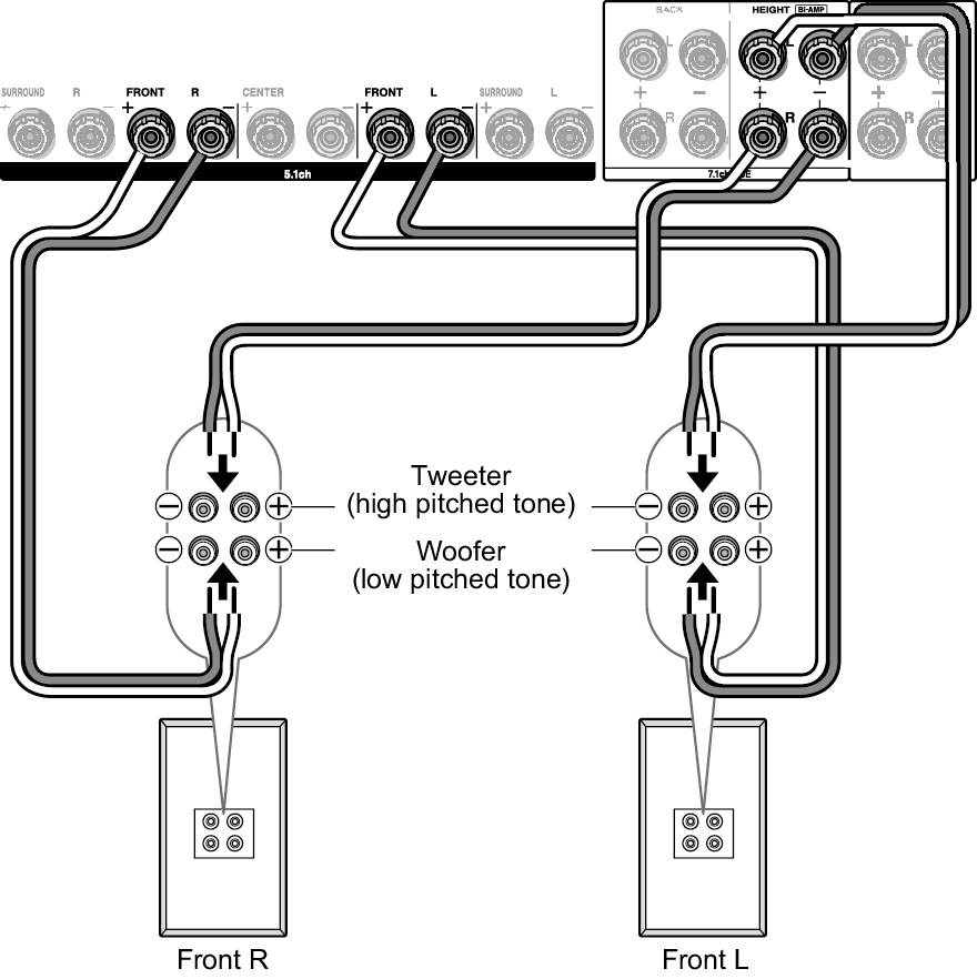 Super Tx Rz900 Tx Rz800 Wiring Digital Resources Cettecompassionincorg